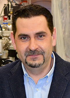 Wojciech Gawelda